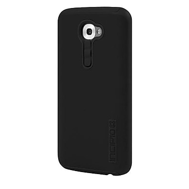 Incipio® DualPro™ Hard-Shell Cases With Silicone Core For LG G2 Verizon