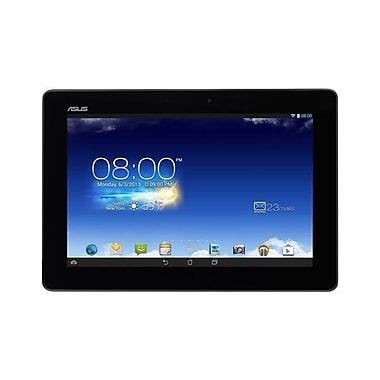 Asus® MeMO Pad FHD ME302C 10.1in. 16GB Tablet, Blue