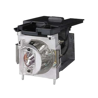 NEC® NP24LP Replacement Lamp For NP-PE401H Projector, 330 W AC/248 W Eco