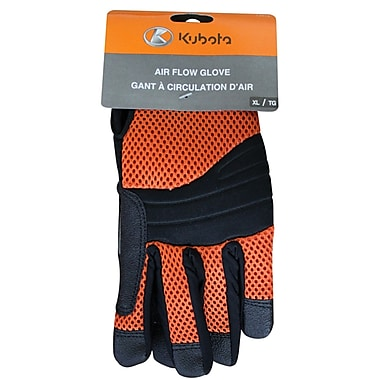 Kubota Air flow Glove