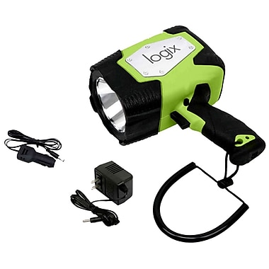Logix 1 Million Lumen Spot Light