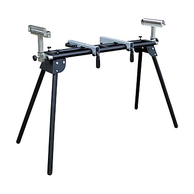 Tool Master Mitre Saw Stand