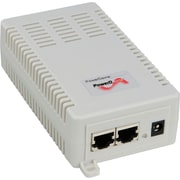 PowerDsine™ HiPoE 951 PoE 60W 4-Pairs High Power Splitter