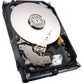 Seagate® 4TB 5900 RPM 3 1/2in. Desktop Internal Hard Drive