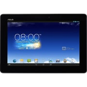 Asus® MeMO Pad FHD ME302C 10.1 16GB Tablet, White