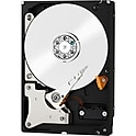 Western Digital WD40EFRX 4TB Internal Hard Drive