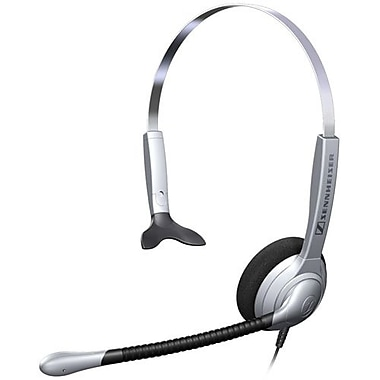 Sennheiser SH 330 Over-The-Head Monaural Headset