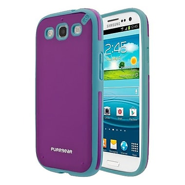 Puregear® Slim Shell™ Cases For Samsung Galaxy S3