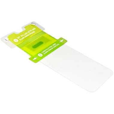 Puregear® PureTek™ Screen Protector For iPhone 5/5S/5C