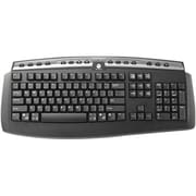SMK Link Gyration Classic Full-Size Wireless Keyboard