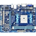 Gigabyte™ Ultra Durable 4 Classic GA-F2A55M-HD2 Desktop Motherboard
