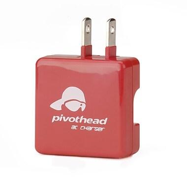 Pivothead Video Recording Camera Glasses AC Charger