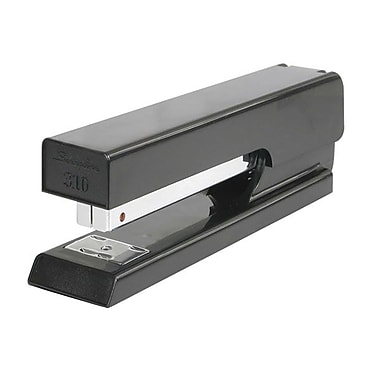Swingline™ 310 Full-Strip Economy Stapler, 15-Sheet Capacity