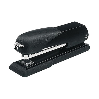 Esselte® Rapid® All Metal Stapler, 20-Sheet Capacity