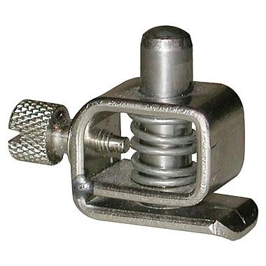 Swingline® – Tête de perforation de remplacement M12, 9/32 po