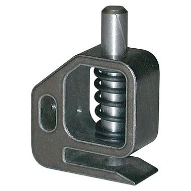 Swingline® – Tête de perforation de remplacement M250, 9/32 po