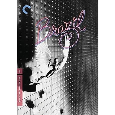 Brazil (DVD) 2006