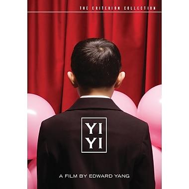 Yi Yi (DVD)