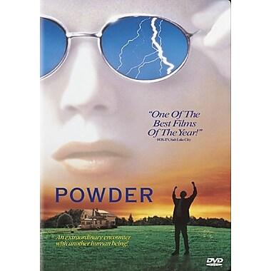 Powder (DVD)