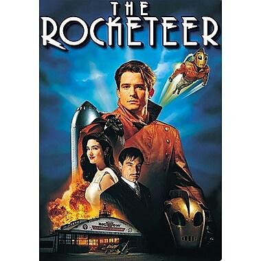 Rocketeer (DVD)