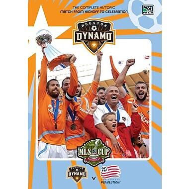 MLS Cup2007 (DVD)