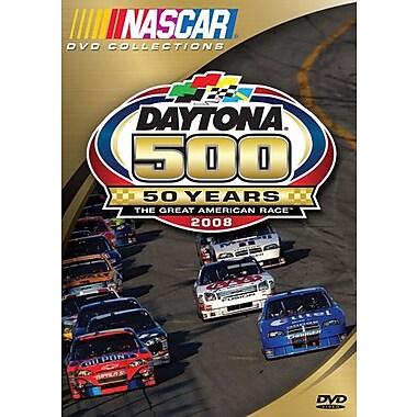 Daytona 500 - 50 Years of