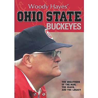 Woody Hayes' Ohio State Buckeyes (DVD)