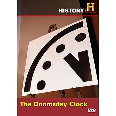 The Doomsday Clock (DVD)