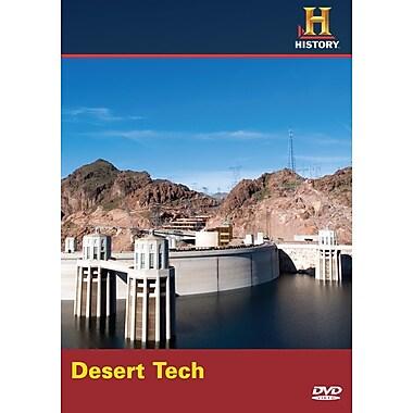 Desert Tech (DVD)