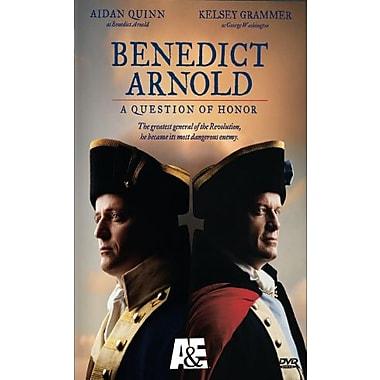Benedict Arnold (DVD)
