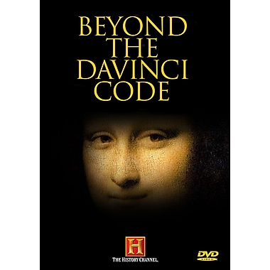 Beyond The Da Vinci Code (DVD)