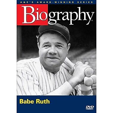 Babe Ruth (DVD)