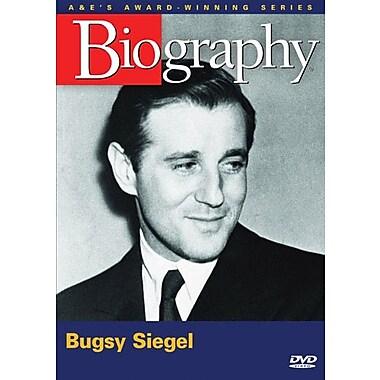Bugsy Siegel (DVD)
