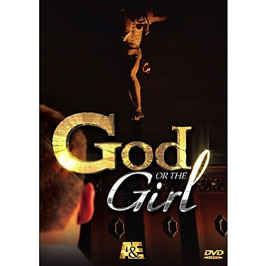 God or the Girl (DVD)