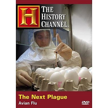 The History Channel: The Next Plague: Avian Flu (DVD)