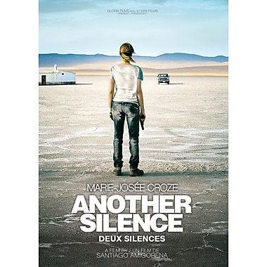 Another Silence (DVD)