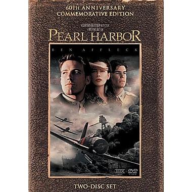 Pearl Harbor (DVD)