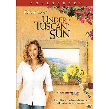 Under The Tuscan Sun 2004
