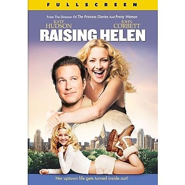 Raising Helen (DVD) 2006