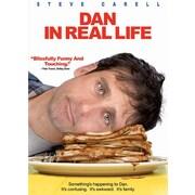 Dan In Real Life (DVD)