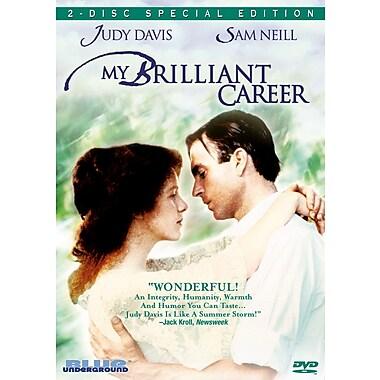 My Brilliant Career (DVD)