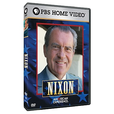 Nixon (DVD)