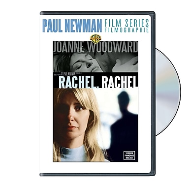 Rachel, Rachel (1968) (DVD)