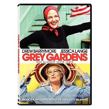 Grey Gardens (DVD)