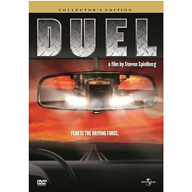 Duel (DVD)