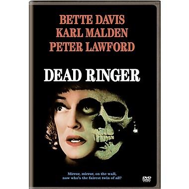 Dead Ringer (DVD)