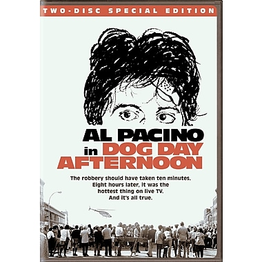 Dog Day Afternoon (Blu-Ray)