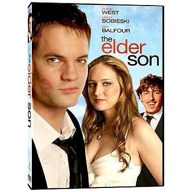 Elder Son (DVD)