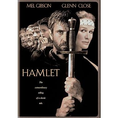 Hamlet (1990) (DVD)