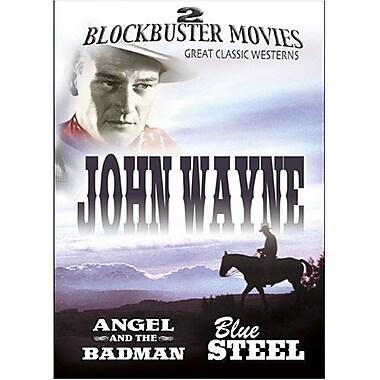 John Wayne: Volume 1 (DVD)